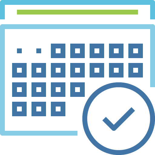 Advanced Projects for Dynamics 365 provides modern visual scheduling features.