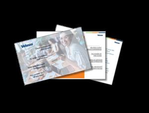 velosio microsoft partner competencies ebook