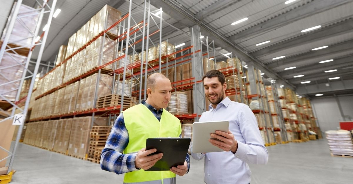 erp software for wholesale distributors