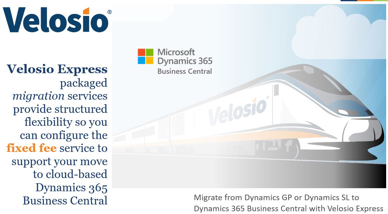 dynamics on premise to dynamics 365 migration