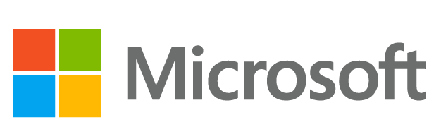 Remote Worker and Microsoft Office 365